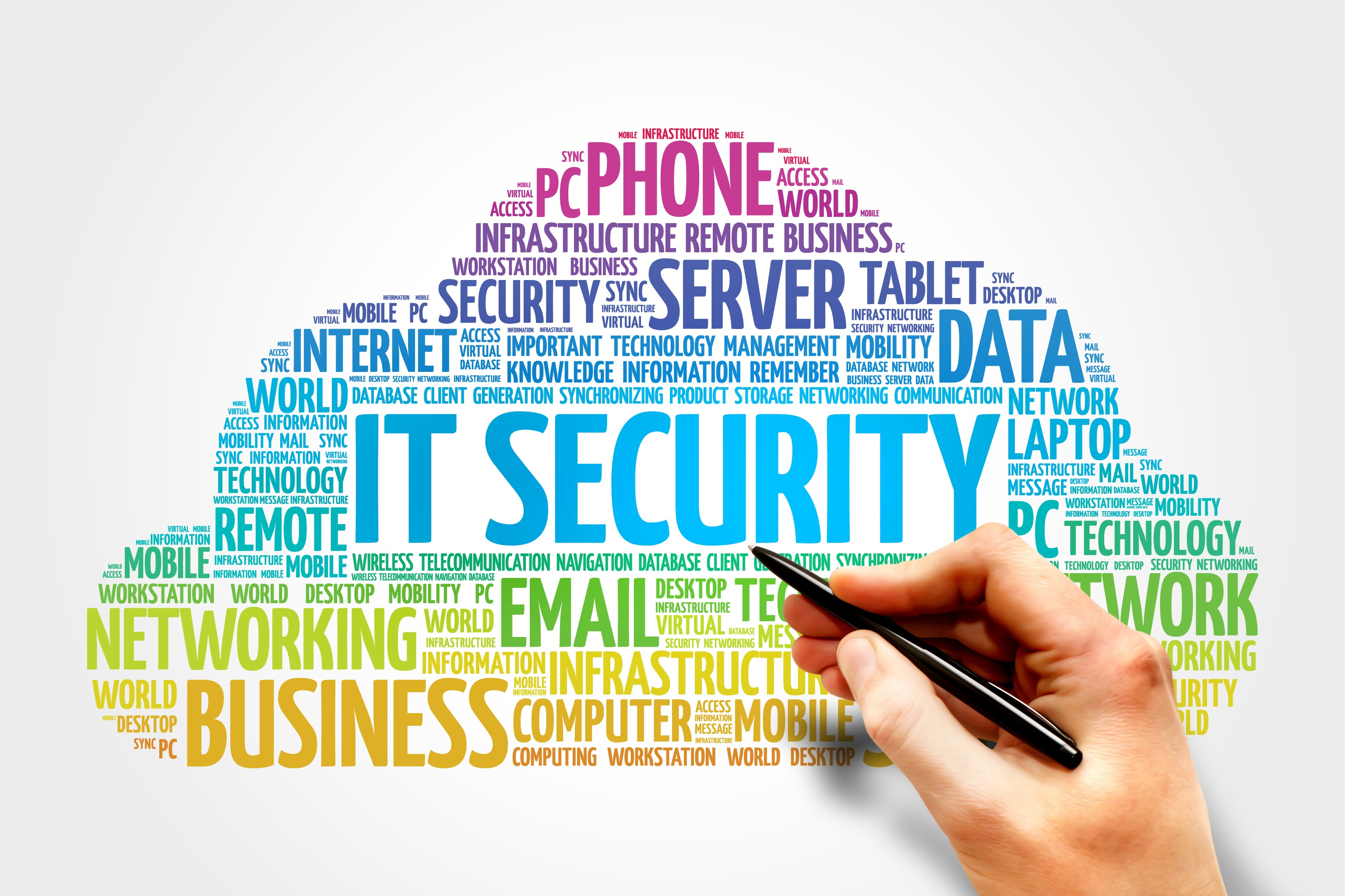 ITSecurity_82902655